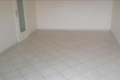LOCATION-17266214-505449-DEUIL-LA-BARRE